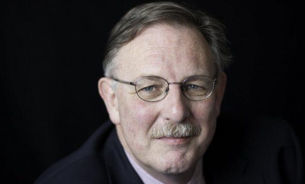Prof. Gert-Jan Kleinrensink | Hoogleraar anatomie | Erasmus MC | Skin Deep Anatomy