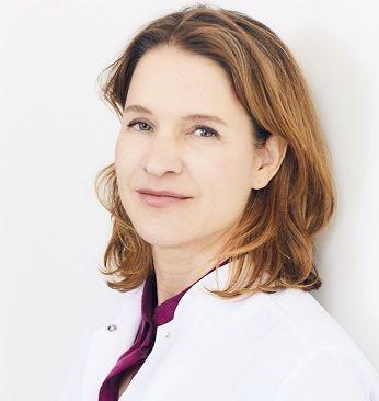 Cosmetisch arts KNMG Leonie Schelke | Skin Deep Anatomy | Opleidingskliniek