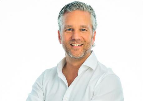 Duco van den Broecke